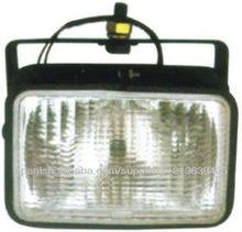 Daewoo lamp