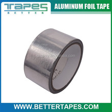 Refrigerator and Air conditioner use Aluminum foil tape manufacturer