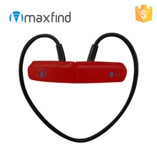 High Quality driver mobile phone earphone with handsfree
