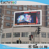 China large video wall price P4.8 waterproof outdoor advertising led billboard