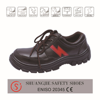 NO.9087 safety shoes shield best price