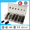 Manufacturer Of Hardware Assorted High Quality 80pc Rubber Vacuum Cap