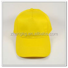 solid color plain dyed baseball cap,cheap baseball cap for sale