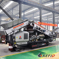small portable rock crusher,mobile construction waste crusher,mobile crusher plant
