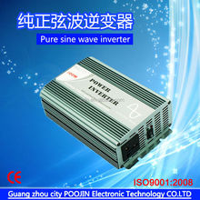 New Product 600W 850VA Solar Pure SIne Wave Power Inverter for Electric Drill