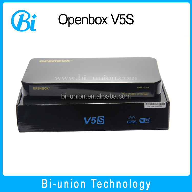 Hot Selling Gprs Openbox V5s Wifi Radio Receiver Internet Radio ...