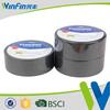 Jumbo Masking tape