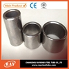 2015 product China wholesale steel pipe sleeve