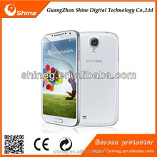 clear screen protector for s6,screen protector manufacturer for Samsung Galaxy S6 clear screen protector
