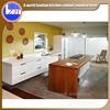 Philiphine hotel modern acrylic finishin rta kitchen cabinet design for small kitchen