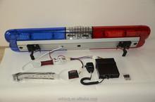 Hot sale high quality Cheap LED Light Bar LED Flashing Warning Lightbar