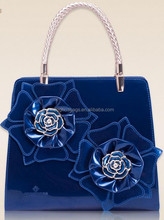 Women's Stylish Geniune Leather Shoulder Bags Handbags