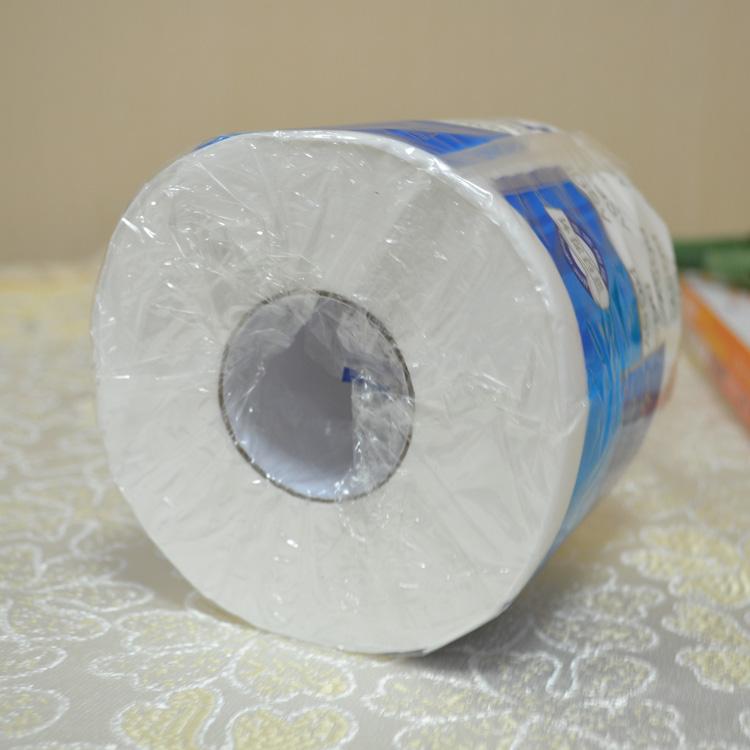 papier hygi nique papier de toilette de type fabricant. Black Bedroom Furniture Sets. Home Design Ideas