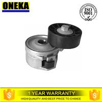 4m5q6a228fd timing tensioner belt pulley for honda stream parts