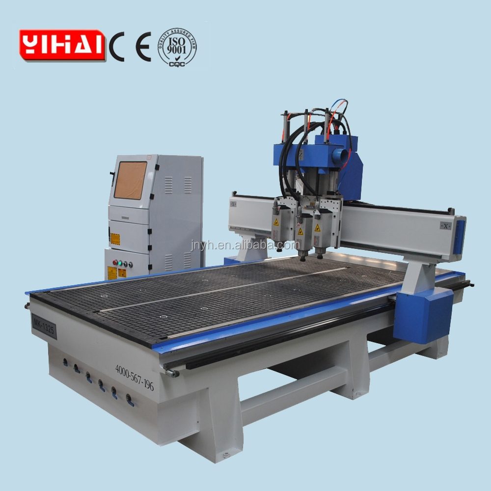 ... Router,Cnc Engraving Machine,Wood Cnc Router Machine Product on