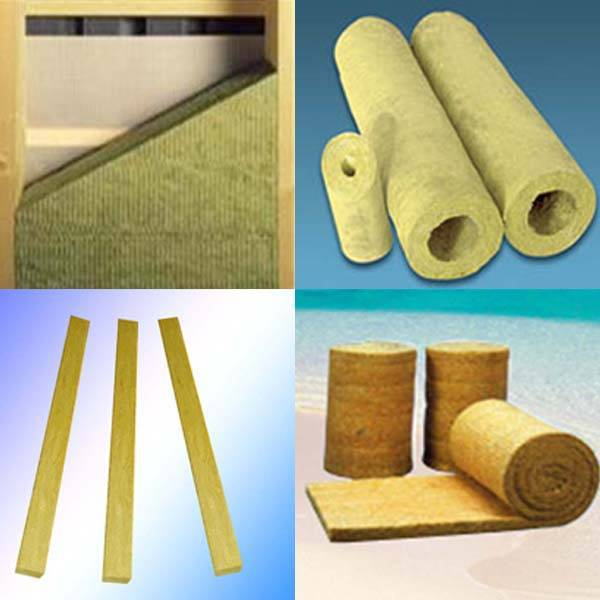 Mineral wool insulation price mineral wool rock wool 50mm for Mineral wool board insulation price