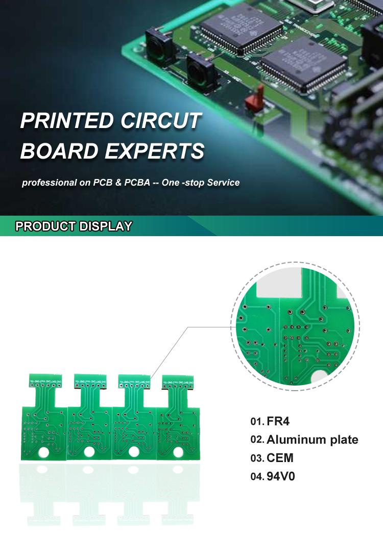 Высокое качество электропроводки ic rs светодиодные электронные детали и компоненты