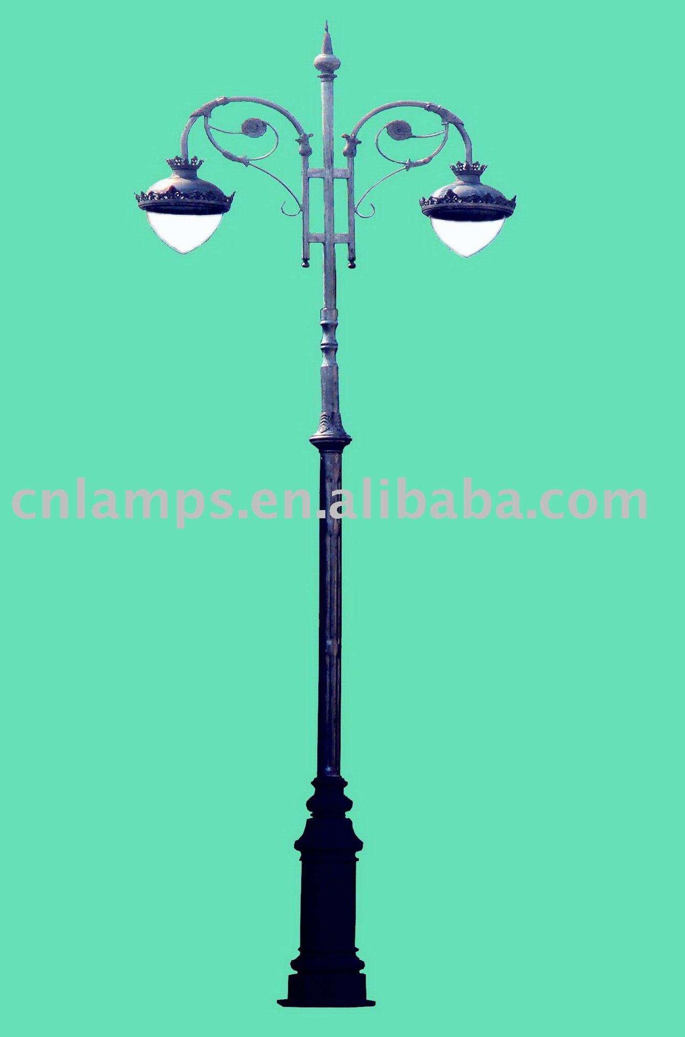 Decorative Street Lighting Pole  Buy Street Lighting Pole. Shabby Chic Decorating. Rooms For Rent In Norfolk Va. Rooms For Rent In Downey Ca. Yellow And White Room Decor. Purple Teen Room. Studded Dining Room Chairs. Interior Design Living Room. Home Decor For Men