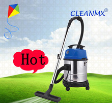 New product wet and dry vacuum cleaner blower function vacuum cleaner