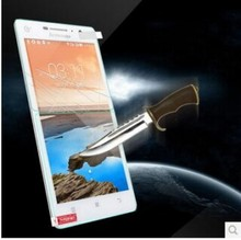 Good value for the money rinco tempered glass screen protector