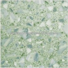 Ceramic floor tiles- glossy/matte surface-various colour