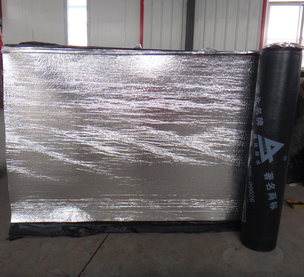 Elastomeric Waterproofing Membrane : Elastomeric waterproofing membrane buy construction felt