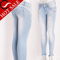 women boyfriend jeans kolkata