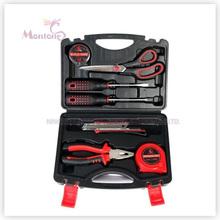 8pcs professional mini hand tool set, home use tool kit