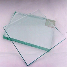 fabricante de vidrio de flotador fábrica en China