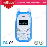 Low Radiation S5 Child mobile phone SOS children mobile, kids cell phone