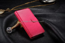 Alibaba china professional 5 sg leather pu case for iphone