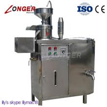 Professional Automatic Home Usage Soybean Milk Machine