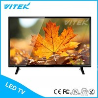 Wholesale Chinese 24 inch Flat Screen cheap Chinese Price LED small size LCD TV