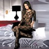 Beautyslove bodystocking lingerie fishnet women sexy lingeries hot women sexy clothing
