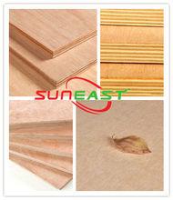 Wooden bed slat pirelli/12 feet ply wood buyer/lumber core plywood