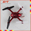 Hot selling 2.4g 4ch rc quadcopter with hd camera rc drone with camera