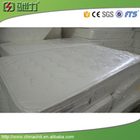 China pvc cover plastic sheet transparent soft pvc film in roll