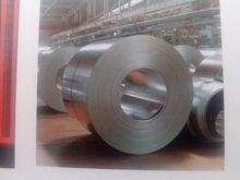 galvanized steel coil price (FACTORY PRICE ) GI coil for roofing sheet /steel sheet/corrugated steel sheet