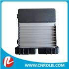 89871-71010,131000-1331 alta qualidade toyota hiace 2005-2011engine driver injector ecu