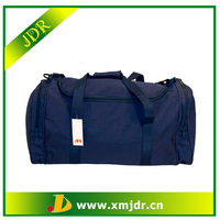 Wholesale Quality Travel Duffle Bag Manufacturers