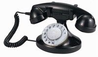 antique telephone with caller id old model telephones