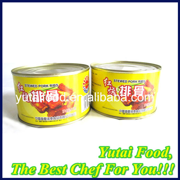 Wholesale Canned Food Suppliers