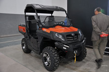 UTV utilty vehicle china terrain car 800 cc popular car hot selling