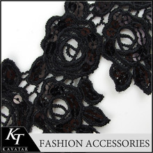 Hot fashion quality craftsmanship lace eyebrows