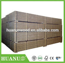 okume faced door lvl,poplar lvl door core for korea market,furniture board grade poplar plywood for the whole