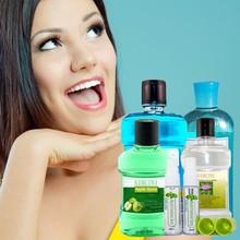 Antiseptic Breath Freshner Mouthwash Cool Mint Antiseptic Breath Freshner Mouthwash