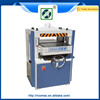 Hot sale top quality High Efficiency Cnc Wood Carpentry Machine