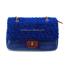 korean fashion handbags big clutch bag womens luxy handbags
