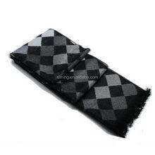 New style hot selling custom made printed chiffon shawl hijab