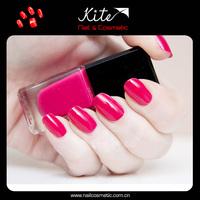 Professional private label nail polish /halal nail polish games girls